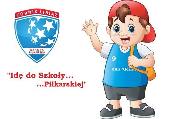 Treningi wakacyjne (lista zapisanych), Obóz stacjonarny, akcja Przez naukę do wielkiej piłki oraz Rejestracja dzieci w systemie PZPN